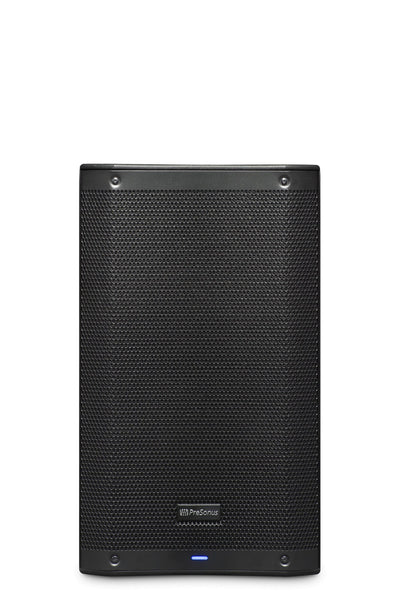 "Presonus AIR10 2-Way 10"" Active PA Speaker"