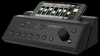 Mackie ProDX8 8 Channel Wireless Digital Mixer