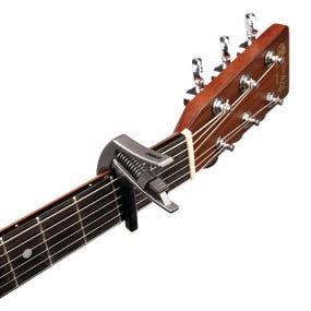 D'addario Planet Waves NS Artist Capo *Multiple Colors*