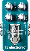 TC Electronic The Dreamscape John Petrucci Signature Modulation Pedal
