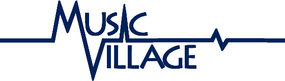 Music Village USA