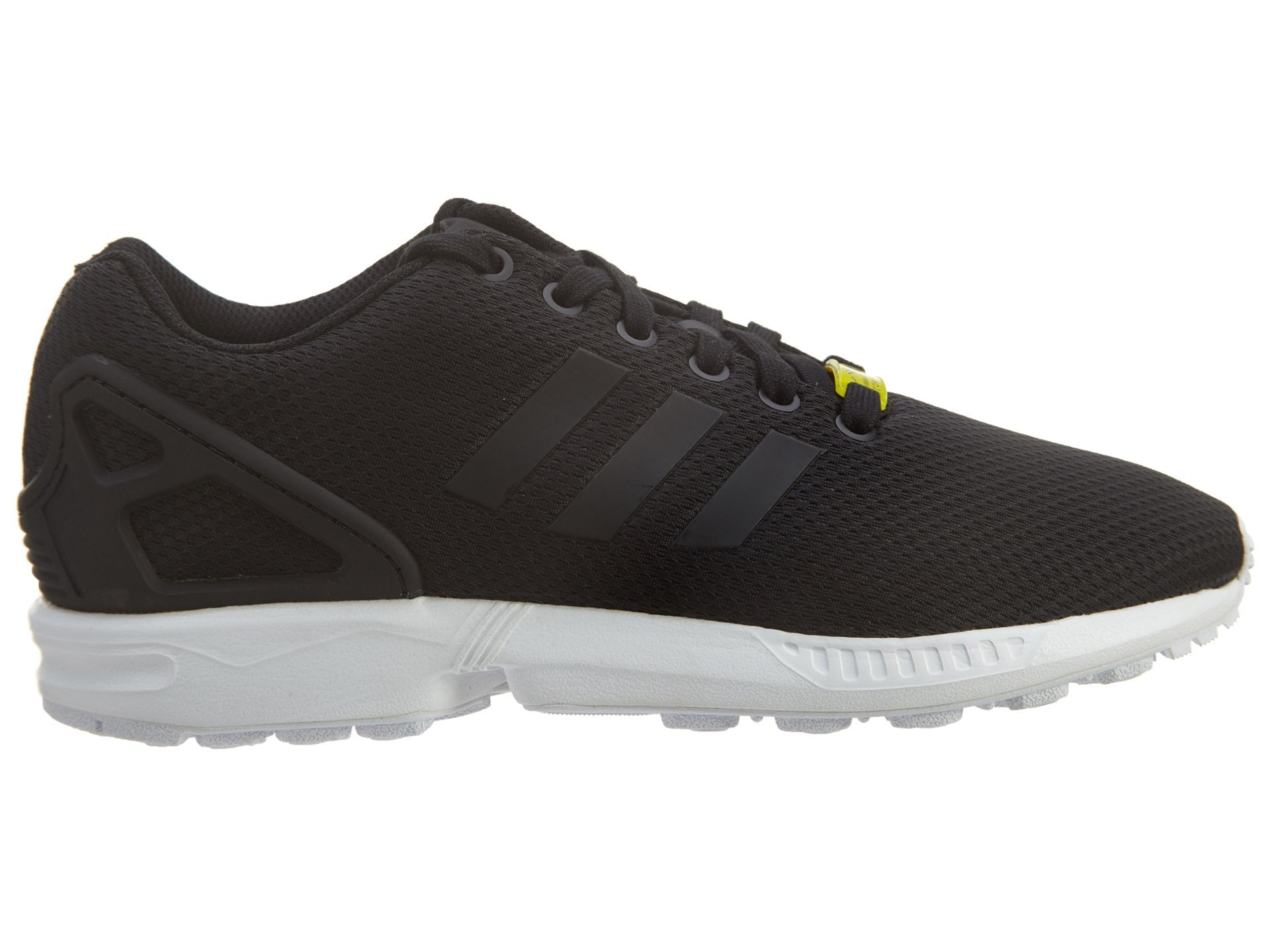 best website 5e63d b1438 ... Load image into Gallery viewer, Adidas Zx Flux Mens Style   M19840 ...