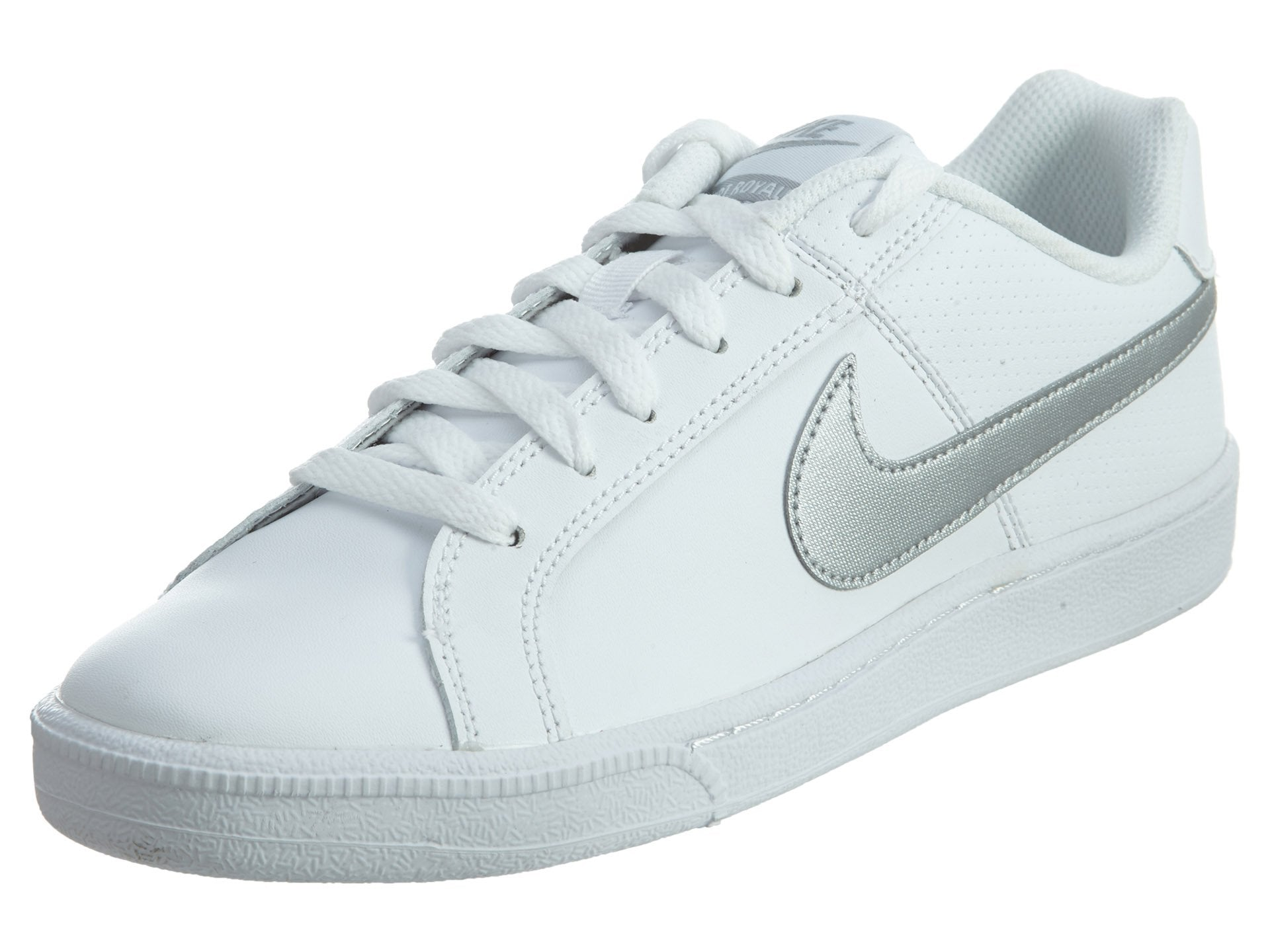Nike Court Royale Womens Style : 749867