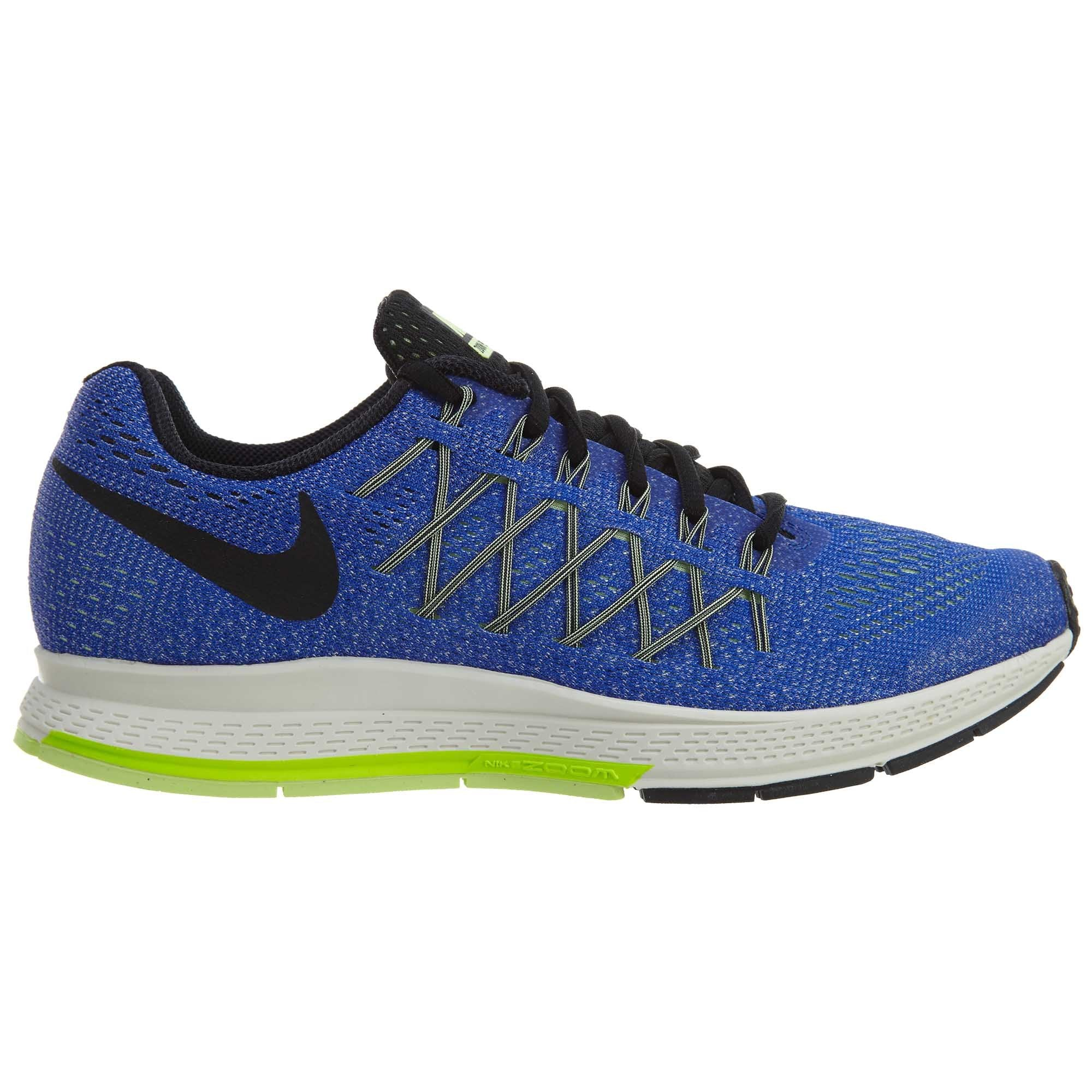 the best attitude 53a1e e82e3 Nike Air Zoom Pegasus 32 Mens Style : 749340