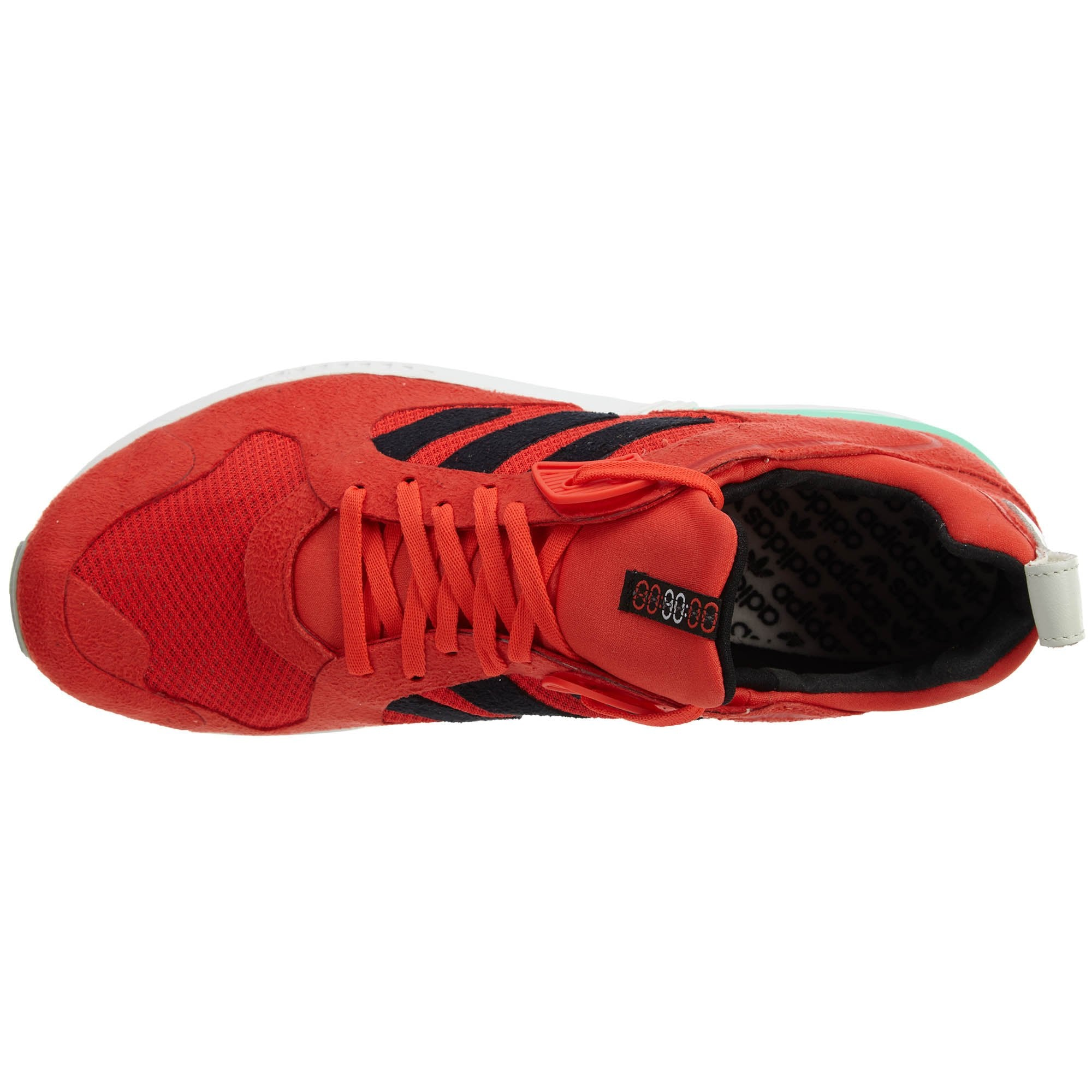 21594bf0ebe8 Adidas Zx5000 Rspn 80/90/00 Mens Style : D67351 – qqarbon