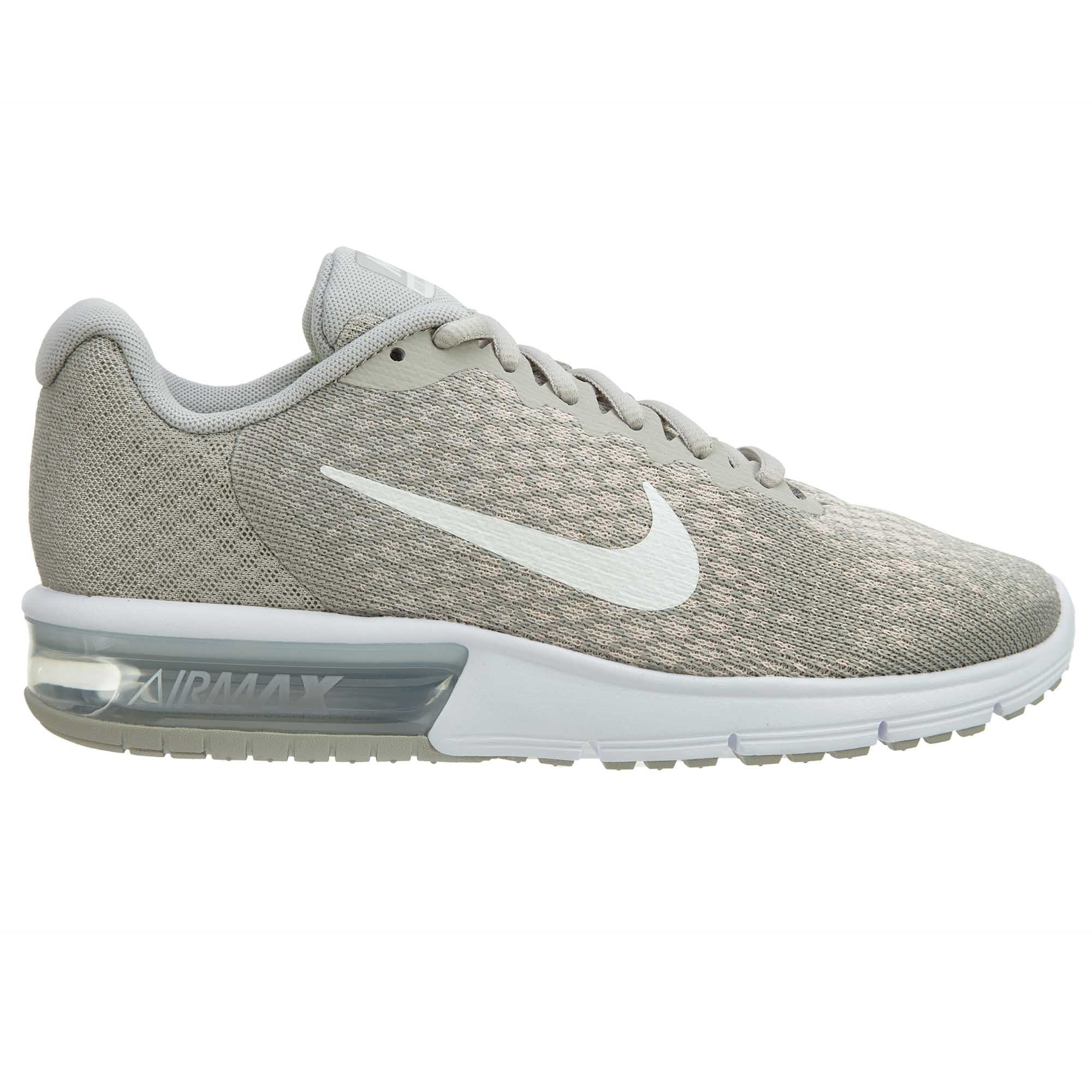43413a4500 Nike Air Max Sequent 2 Womens Style : 852465
