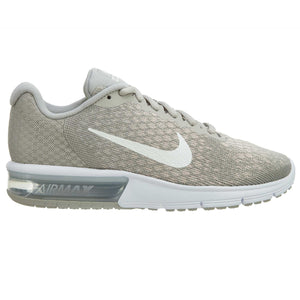 Nike Air Max Sequent 2 Womens Style : 852465 </p>                     </div>   <!--bof Product URL --> <!--eof Product URL --> <!--bof Quantity Discounts table --> <!--eof Quantity Discounts table --> </div>                        </dd> <dt class=