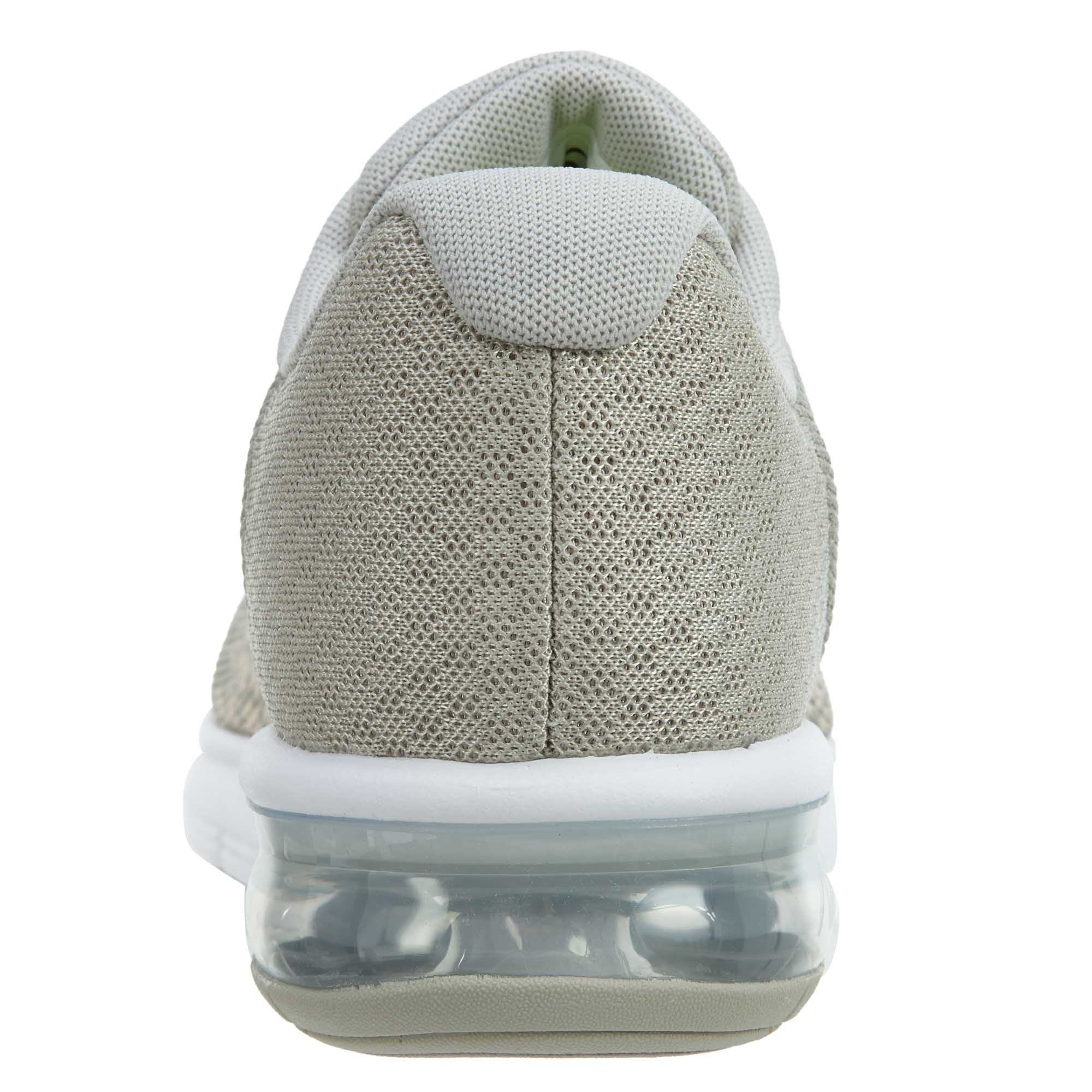 e53199c98 ... Load image into Gallery viewer, Nike Air Max Sequent 2 Womens Style :  852465 ...