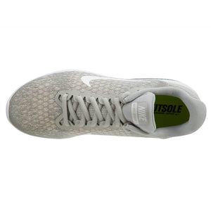 Nike Women/'s Air Max Sequent 2  852465 011 Pale Grey//Sail Running shoe Size 9.5