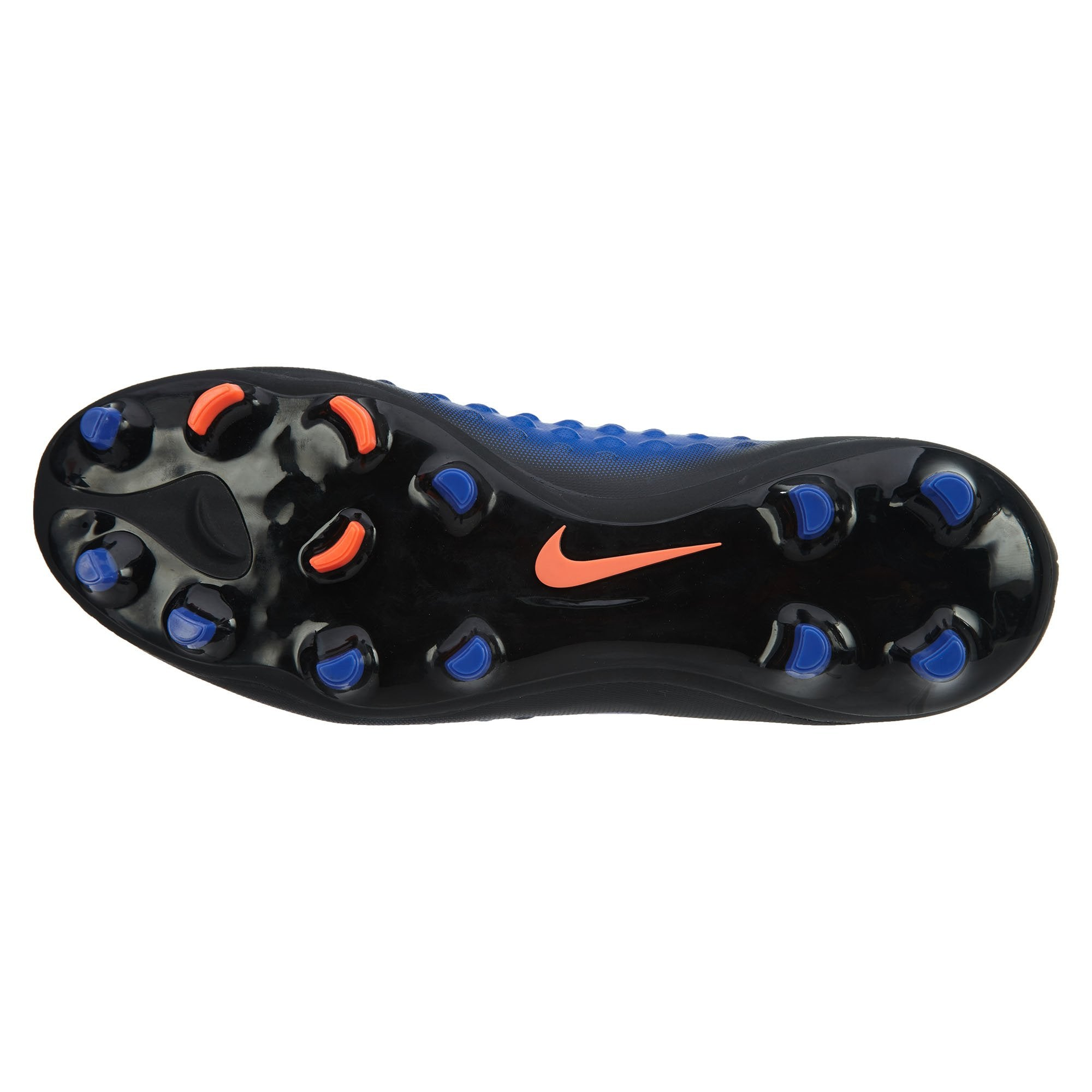 775eec56a ... Load image into Gallery viewer, Nike Magista Onda Ii Fg Mens Style :  844411 ...