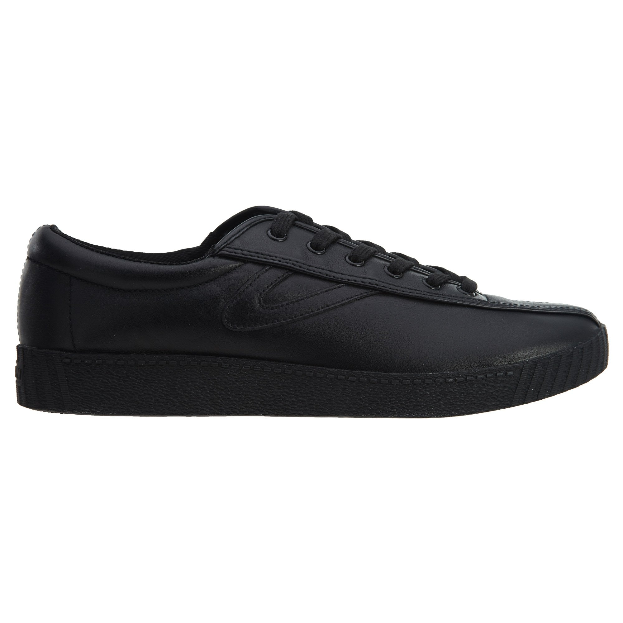 Tretorn Leather Shoes Womens Style