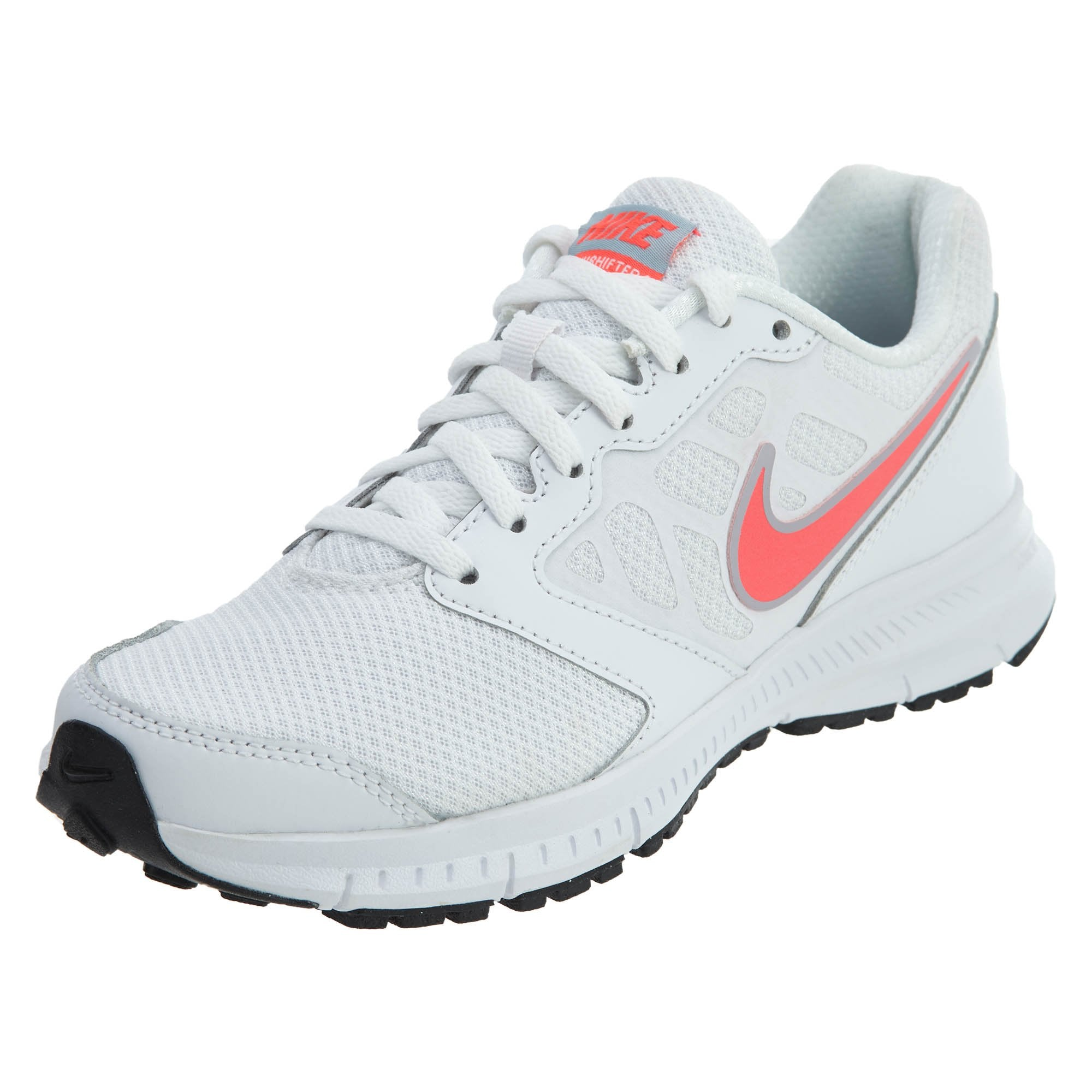 Nike Downshifter 6 Womens Style