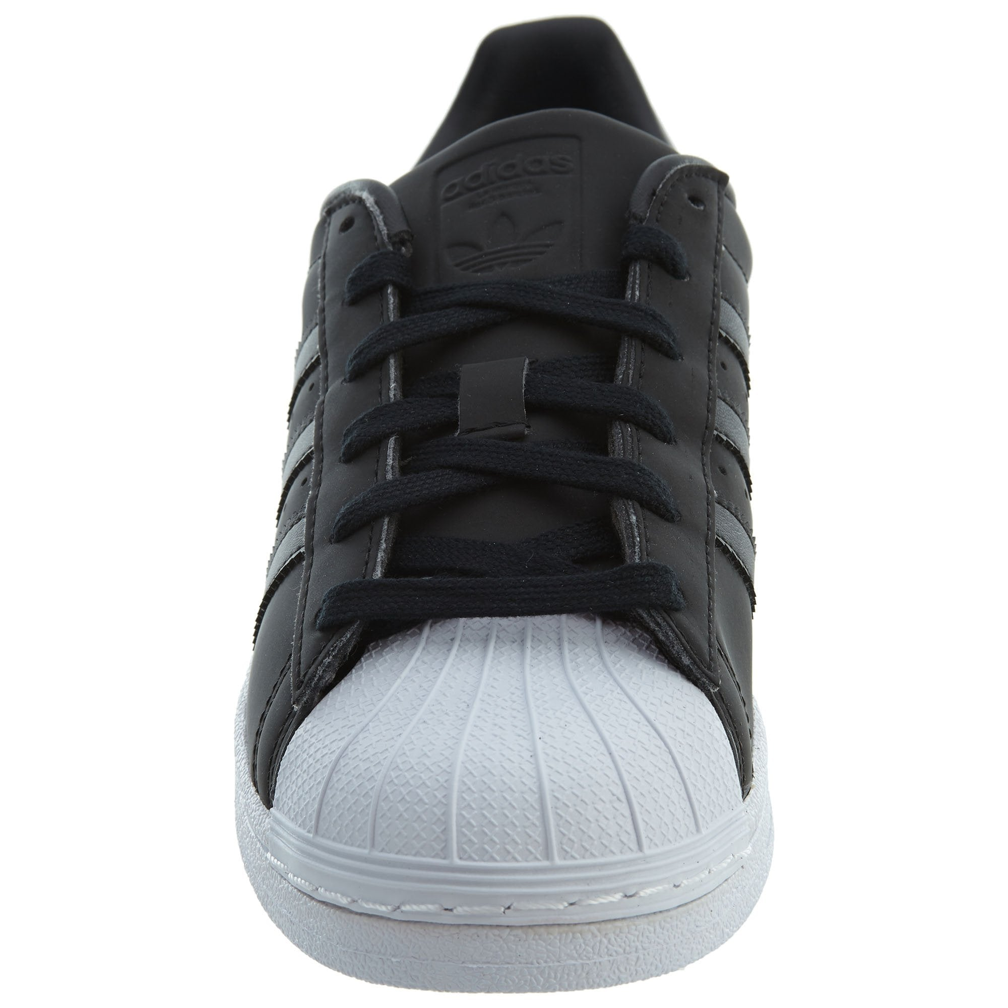 quality design 912ed ef653 Adidas Superstar Womens Style : By9176-e – qqarbon