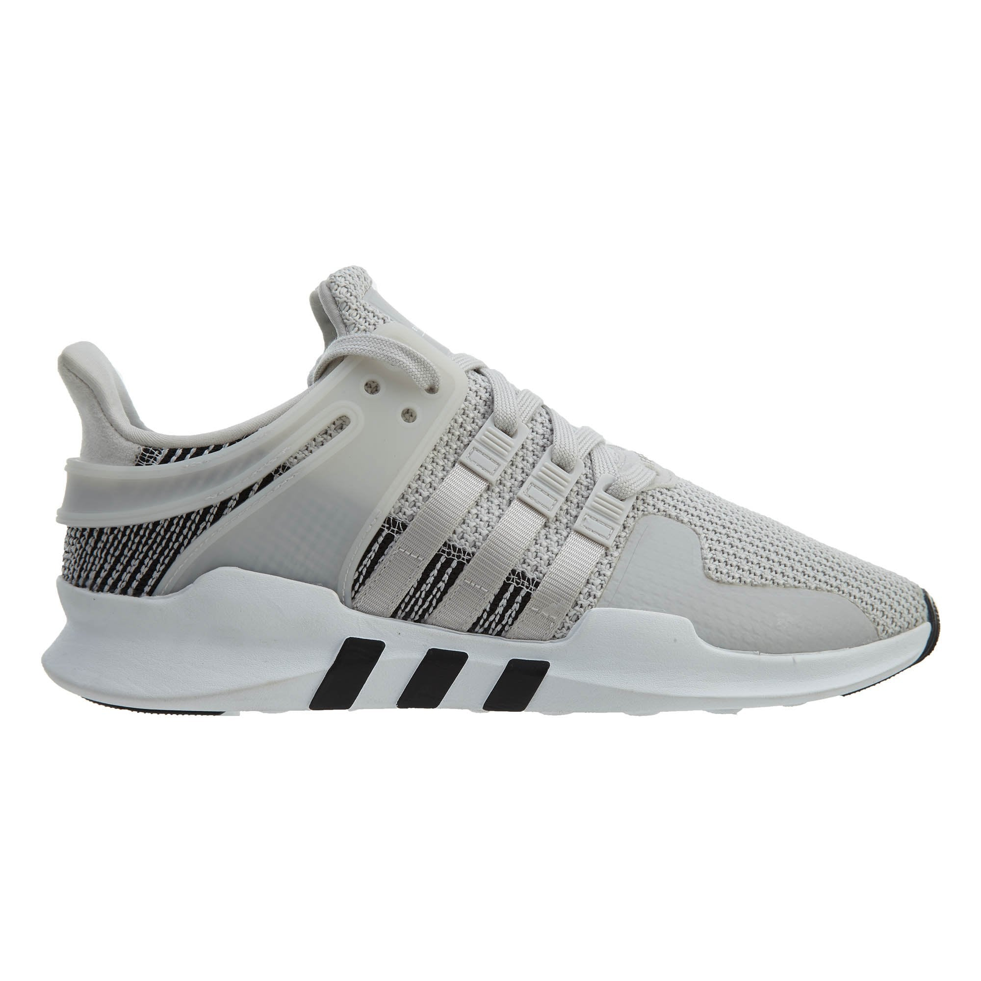 new arrival e20e9 b7015 Adidas Eqt Support Adv Mens Style : By9582