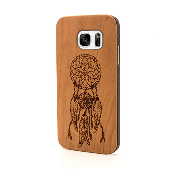 Dream Catcher - Samsung Galaxy Case