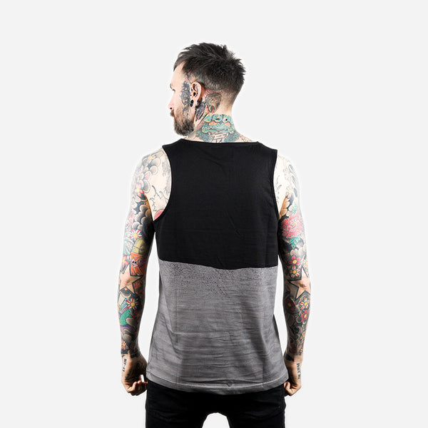 Seek It Out Vest