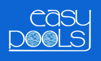 Easy Pool Shop