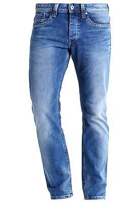 Men's Denim Pepe Jeans