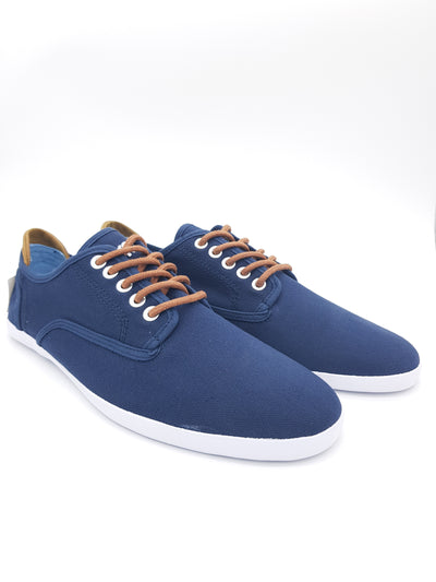 Men's Casual Shoes, Sports Shoes for Your Turn
