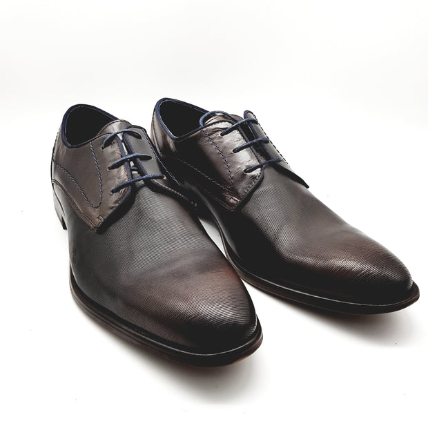 Men's Sneakers by Paul Hunter