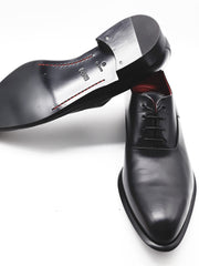 Men's Shoes with Lace, Hugo Boss