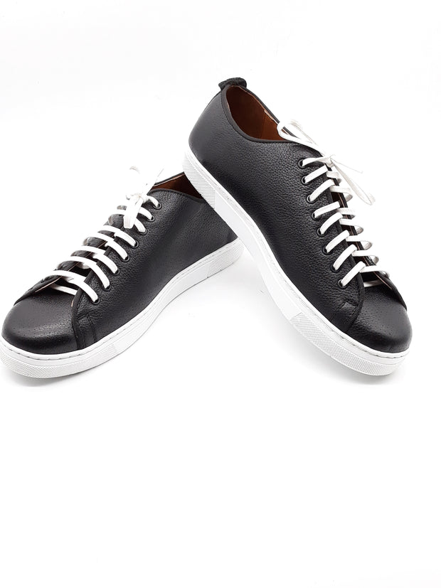 Men's Free Time Shoes by Pierre Cardin