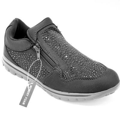 Women's Athletic Shoes by Laura Biagiotti