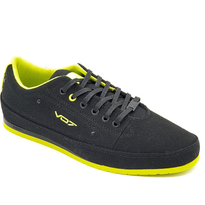 Men's casual shoes, VO7
