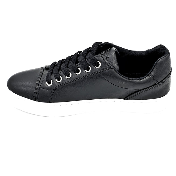 Women's Free Time Shoes, GUESS