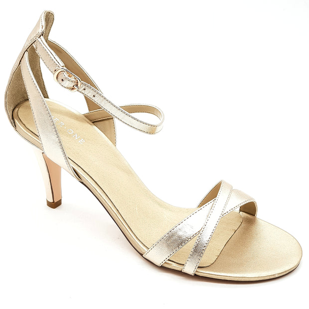 Women's Heel Shoes, Pier One
