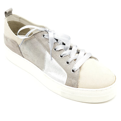 Women's Casual Shoes, Pier One