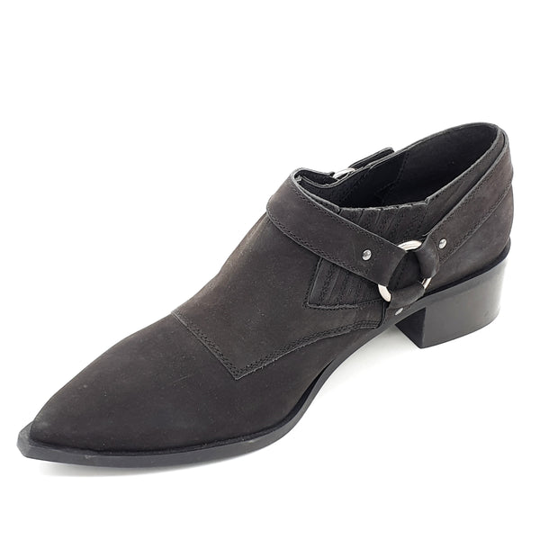 Women's Boots, Office