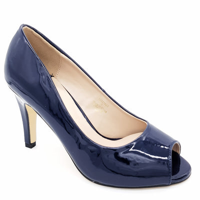 Women's Shoes, Dorothy Perkins