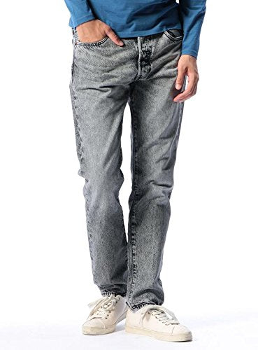 Men's Denim Levi's