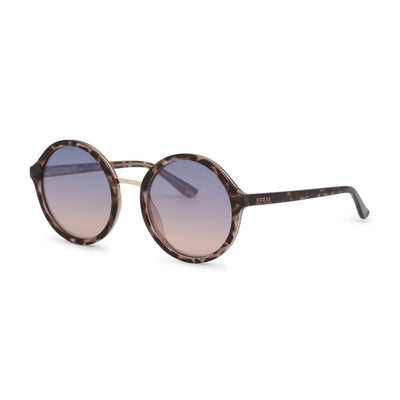 Women sunglasses, Guess