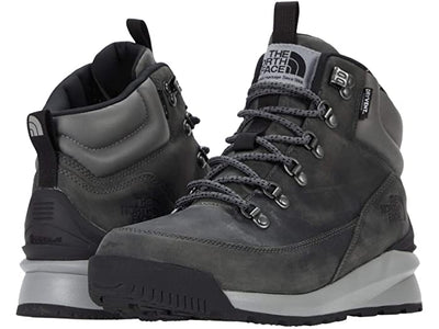 Casual men's shoes, THE NORTH FACE