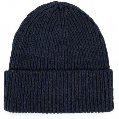 Men's hat, Tommy Hilfiger