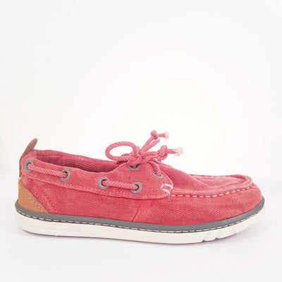 Children's Free Time Shoes, Timberland