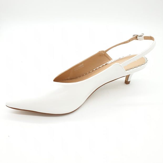 Women's Heel Shoes, Wallis