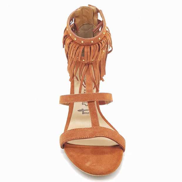 Women's Heels Sandals, Tamaris