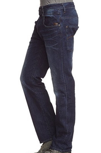 Men's Denim G-star