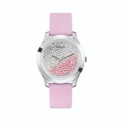 Women's watches, GUESS