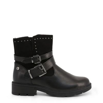 Women's low boots, Xti