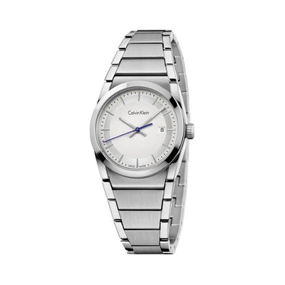 Women's watches, Calvin Klein