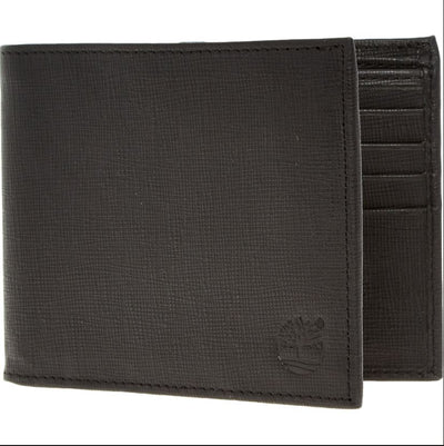 Men's wallet, Timberland