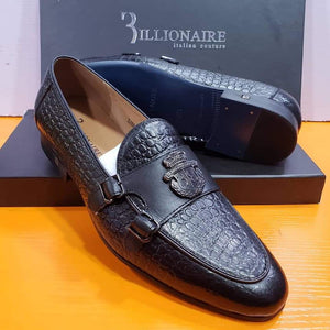 Men's Classy Billionaire Shoes
