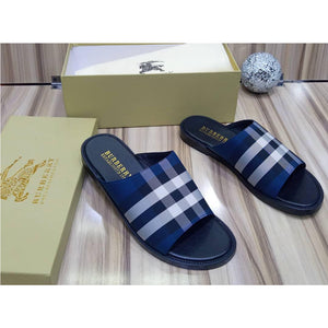 Blueberry Sandals Pam