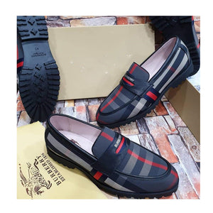 Burberry Shoe