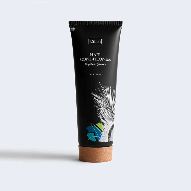 HAIR <br>CONDITIONER