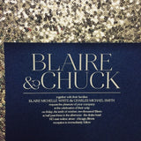 BLAIRE Suite Basic Package